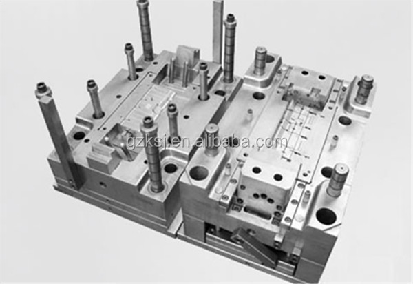 Plastic product injection molding, cheap plastic injection molding companies