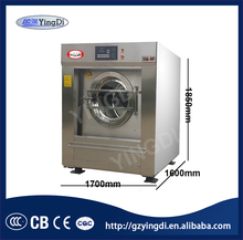 Low voltage washing machine,portable mini washing machine,50kg capacity industrial washing machine for sale