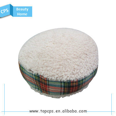 Large chair pads cushions rattan round chairs