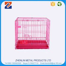 Wholesale custom good quality metabolism cages