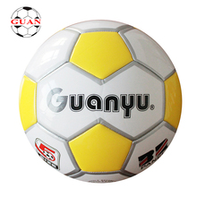 soccer ball factory foam football imported sporting goods foot ball