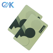 Hot selling the colorful pvc <strong>card</strong> with best price high quality