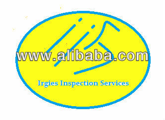 Softgoods and Hardgoods Inspection Services