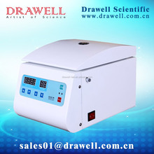 high speed laboratory centrifuge low price