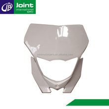 Motorcycle Fairings Headlight Cowling For PY250