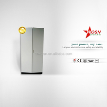 High quality Top power equipment/dc power cabinet/power distribution