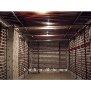 Express alibaba sales of high quality practical walk in freezer room for milk