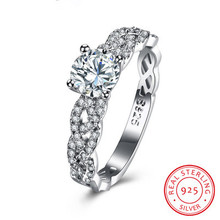 Sterling <strong>silver</strong> 925 custom pave cz diamond moroccan wedding rings