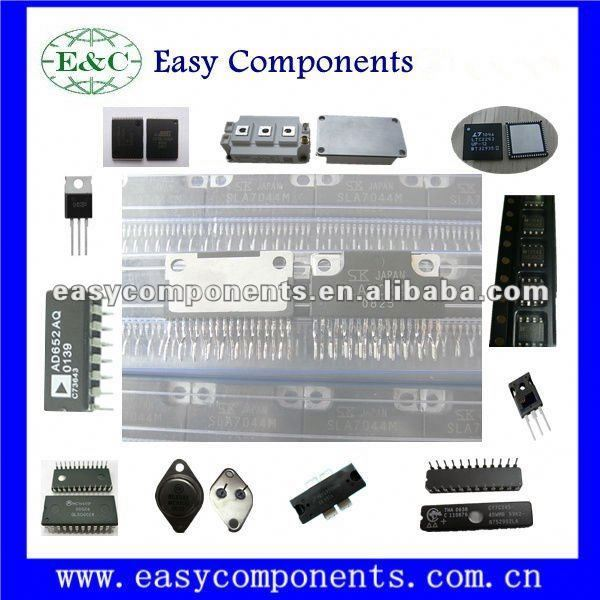 Original Car IC LA76931 chips