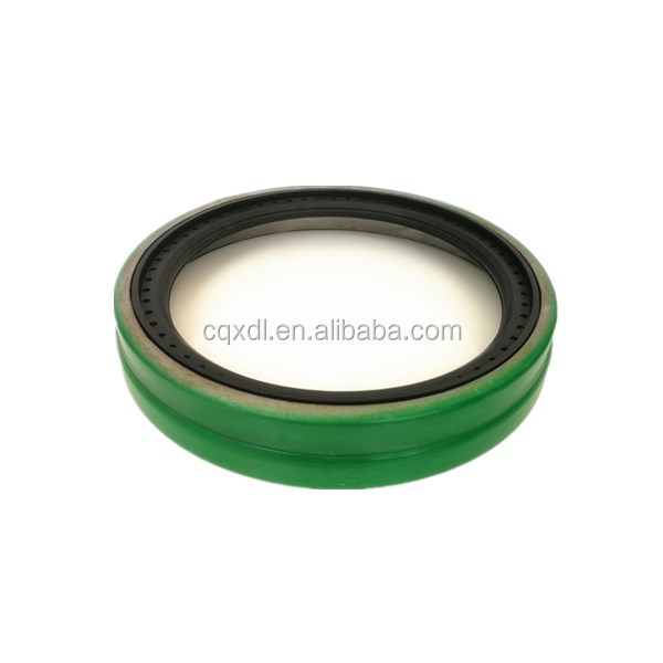 TB Type Green Auto Oil Seal National Oil Seal