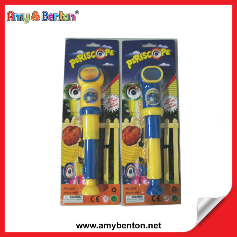 High Quality Plastic Toy Periscope Toy Periscope Periscope