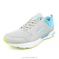 2014 summer latest design cheap branded womens sports shoes