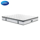 Best Selling United Sleep well Luxury Pocket Spring Mattresses Factory