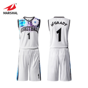 Mens Basketball Jersey Uniform Design Color Yellow Philippines Black Shorts Basketball Uniforms