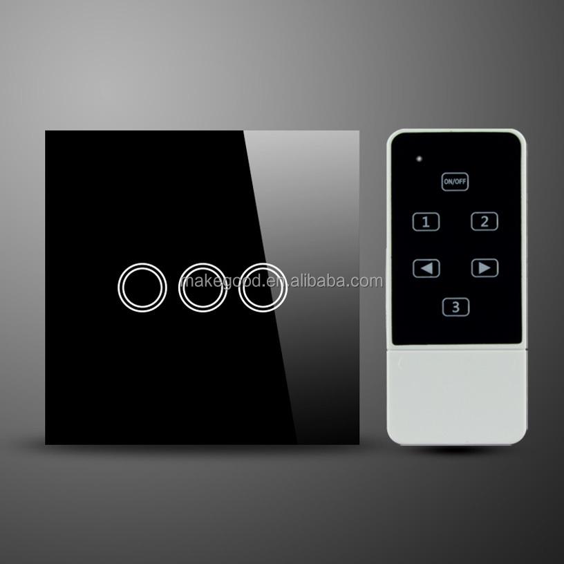 gro handel digital lichtschalter kaufen sie die besten. Black Bedroom Furniture Sets. Home Design Ideas