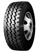companies looking for agents in africa tractor china tyre 315/80r22.5
