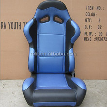 good performance Universal Automobile Racing Seat for sale