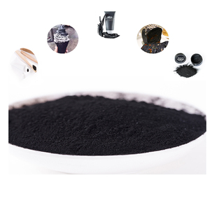Activated Charcoal Powder 100% Pure Food Grade Premium Raw Coconut Carbon Bulk