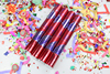 /product-detail/fuxing-famous-party-popper-hight-quality-roman-candles-fireworks-fascinator-for-mardi-gras-60471904019.html