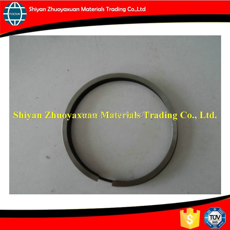 6BT5.9 Liner 3900396 3903412 3904166 6BT5.9 Piston 4955337 3928673 3907163 6BT5.9 Piston ring 3802421 3802230 6BT5.9 Liner kits