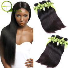 Distributors wholesale human hair manikin heads straight hair,indian hair wholesale distributors, 100% human hair extensions