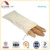 2016 ECO french bakery bag bread bag