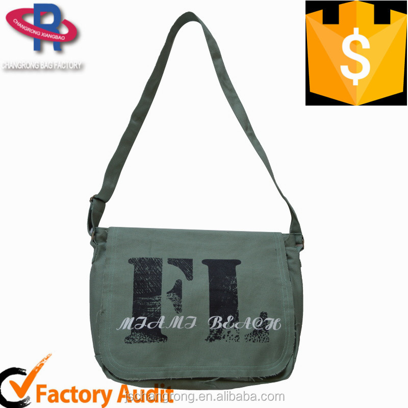 brand name sling style double cc handbag for boys