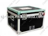 SJ-B017 Flight Case