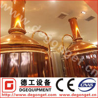 beer equipment /stainless distiller pot stills alcohol distillation equipment