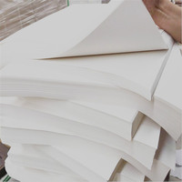 60g 70g 80g sheet size offset printing white bond paper