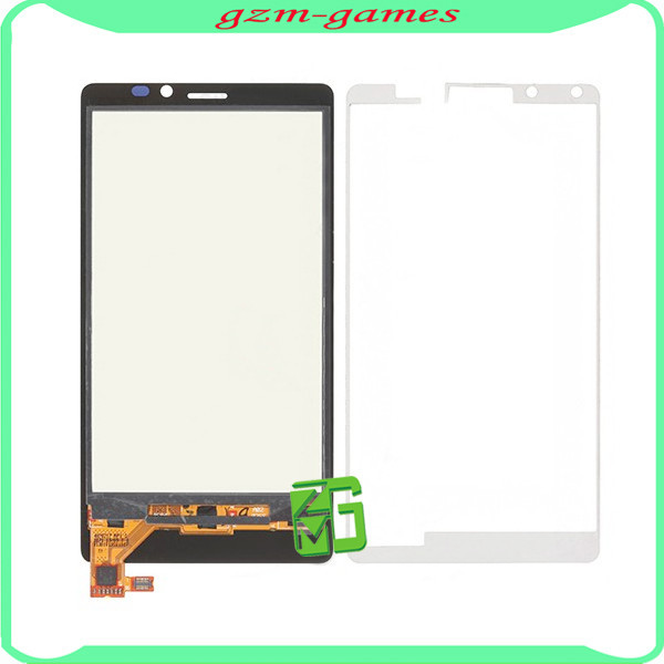 For Nokia Lumia 920 Touch,Lumia 920 Original Touch,Lumia 920 N920 Digitizer