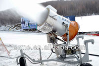 Hot Selling indoor and outdoor Snow maker