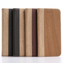 for Apple iPhones Compatible Brand and bamboo&wood wood mobile phone case for iphone 5 6 for samsung galaxy s7/s7 edge