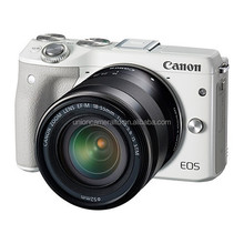 Canon EOS M3 wholesale dropship camera