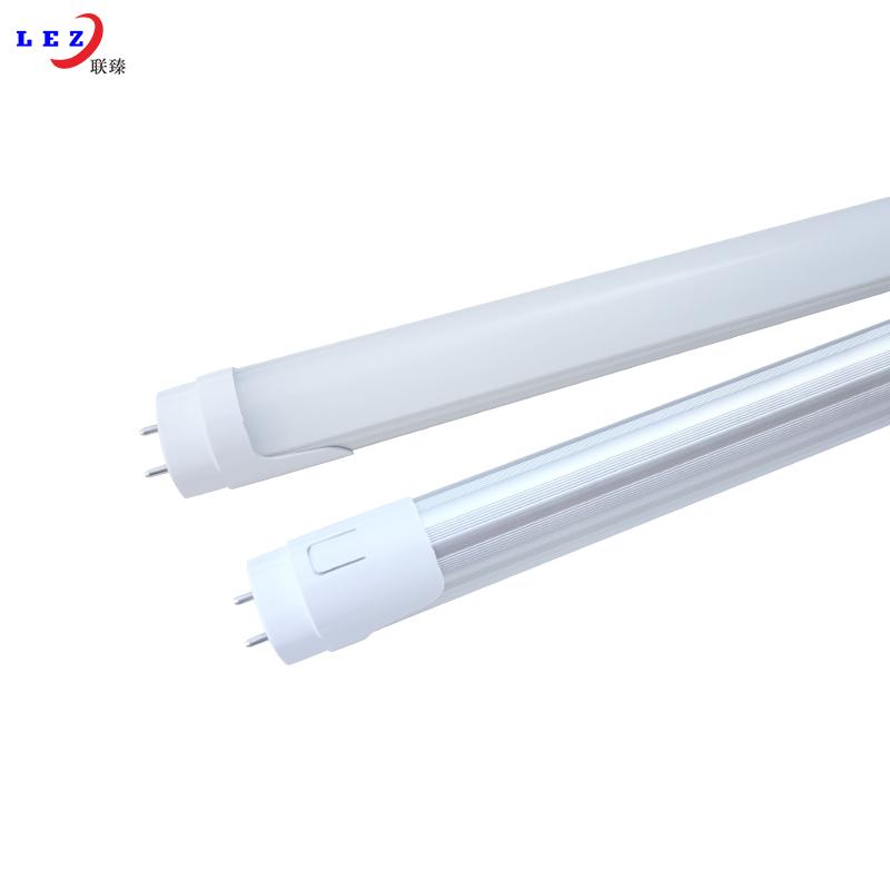 Wholesale 18-fluorescent-light-fixture - Online Buy Best 18 ...