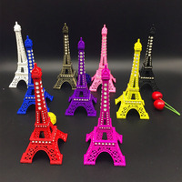 Promotion gift France Paris souvenir craft Eiffel Tower Model