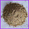 High quality concentrate chicken feed for layer hens