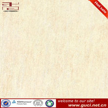 Floor gres ceramic tile