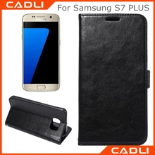 Business style wallet flip case for SONY Z4 New high quality case for SONY Z4