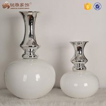 Handmade polyresin antique showpiece for home decoration