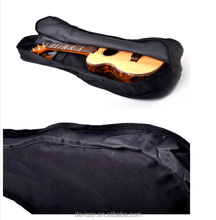 musical instruments cheap ukulele bag guitar accessories wholesale from China