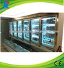 /product-detail/electric-heated-glass-door-for-supermarket-refrigerator-freezer-wine-1731489094.html