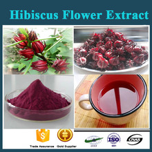 Natural <span class=keywords><strong>hibisco</strong></span> / Hibiscus Extract / extrato da flor do Hibiscus 10% antocianidinas