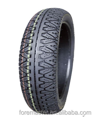 LOTOUR Motorcycle Tires 3.00-18 3.00-17 90/80-14 3.25-18 With Cheap Price