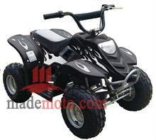 specialized production best selling used quad bikes for sale