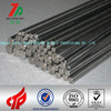Factory price non-ferrous metal tantalum rods sizes made in China