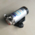 Stainless steel hot water booster pump farm irrigation centrifugal water pump
