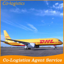 DHL Shipping to Zabmbia from China-Skype: colsales03