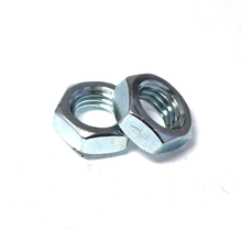 Hexagon Nut ISO 4032