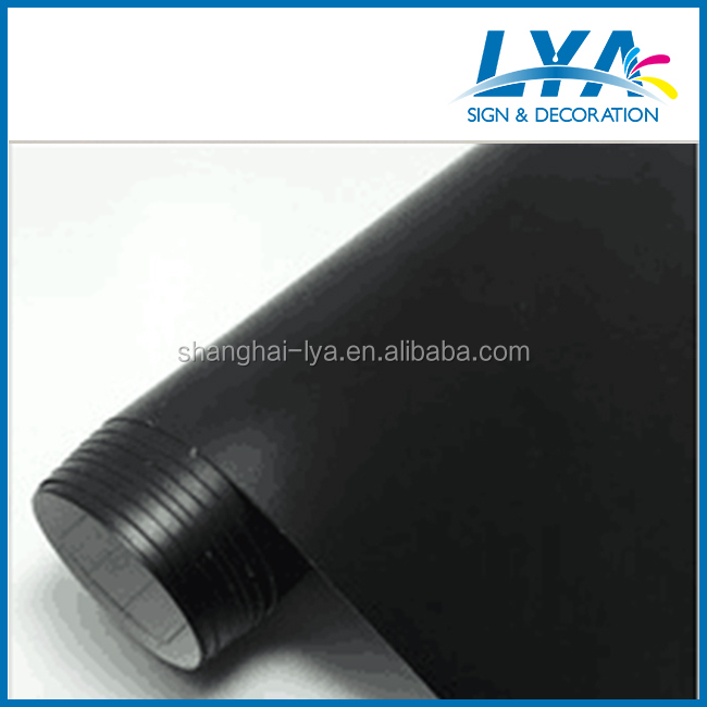 Super CAST quality matt car wrap vinyl from alibaba China factory
